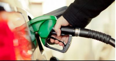 Fuel price continues to hike: Petrol crosses Rs 84-mark in Delhi, inch closer to Rs 92 in Mumbai
