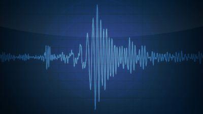 Earthquake of 4.6 magnitude hits several parts of Jammu and Kashmir