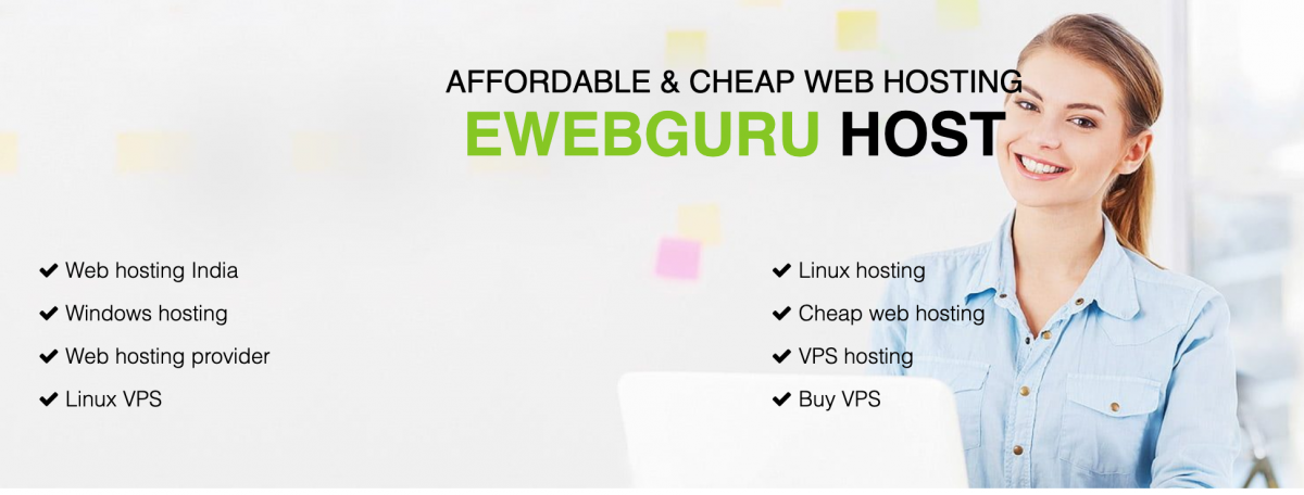 eWebGuru launches Intel xeonE5-2678v3 dedicated server