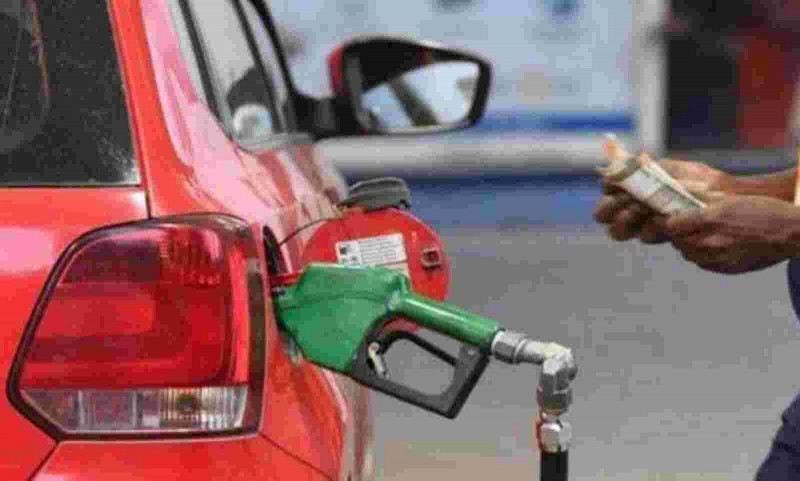 असम में पेट्रोल के दाम ने छुआ आसमान, जानिए क्या है आज भाव