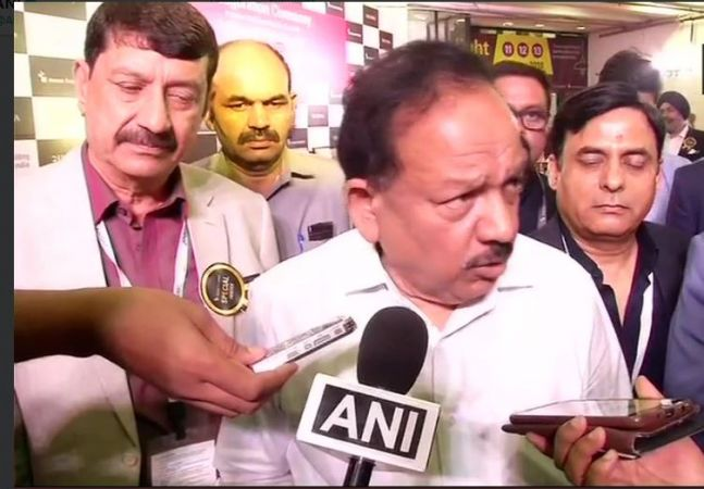 National Green Tribunal warns Delhi is