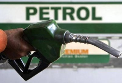 Petrol, diesel prices increase by 32 paise across 4 metro cities