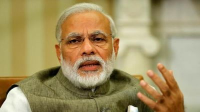 Prime Minister Narendra Modi to meet CEOs of global oil and gas companies  today shortly