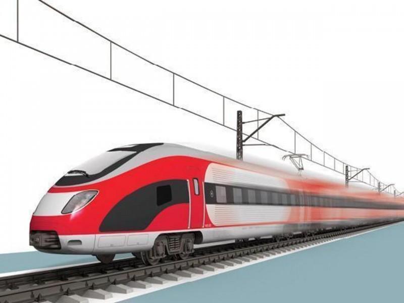 बुलेट ट्रेन परियोजना के लिए प्रमुख अनुबंध जीतने पर एलएंडटी स्टॉक्स में आई तेजी