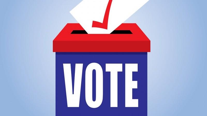 सरकार ने उम्मीदवारों की चुनाव व्यय सीमा को ओर बढ़ाया