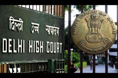 AAP Govt Wants To Kill 'Goose That Lays The Golden Egg': Court says