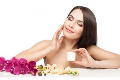 Dermatologist Nivedita Dadu offers Skincare Tips