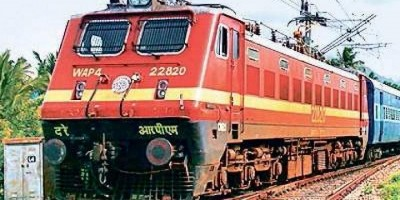 Southern Railways introduce special trains ahead of Diwali