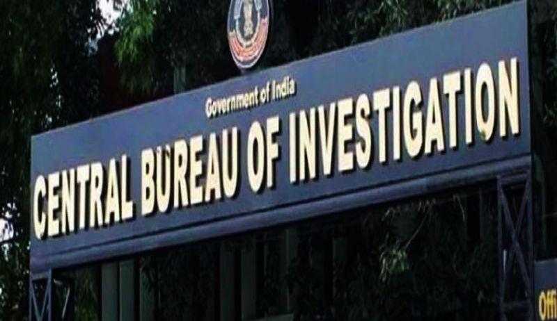 SC to hear CBI vs CBI dispute; TMC to join Congress' protest outside all CBI offices across India