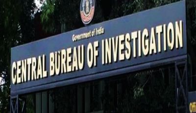SC to hear CBI vs CBI dispute; TMC to join Congress' protest outside all CBI offices across India