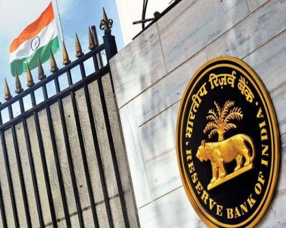 RBI ने कर्जदाताओं से ब्याज छूट लागू करने का किया आग्रह