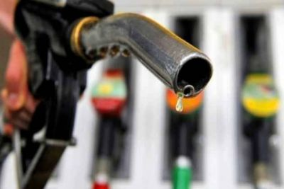 Fuel prices remain unchanged after cut for  straight 13 days