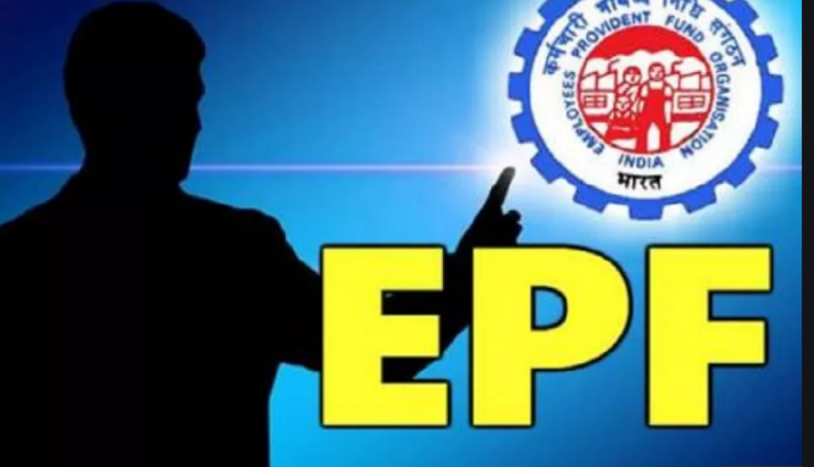 All you need to know about EPF withdrawal and PF withdrawal form?