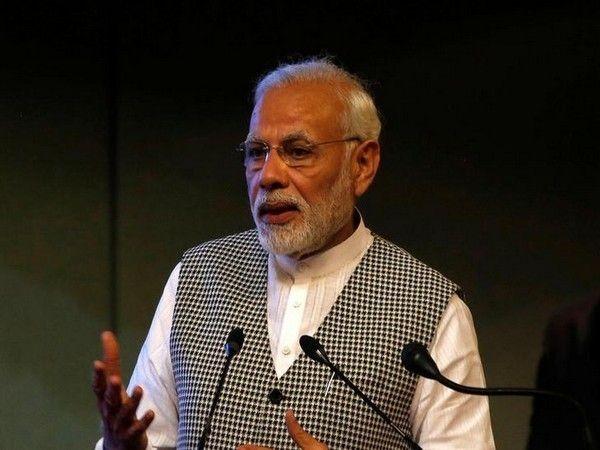 'Swachhata Hi Seva Movement'  to begin September 15,  2 days before PM Modi's birthday