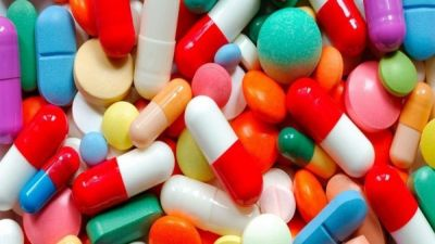 Government bans Saridon and other 327 combination drugs