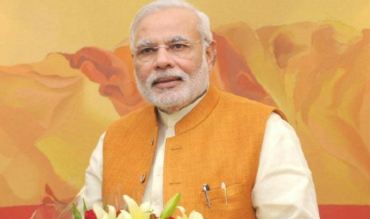 PM Modi to meet head of Dawoodi Bohra Sect in Indore today