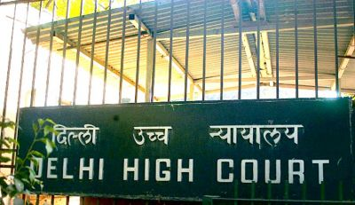 Former education director got contempt notice from HC