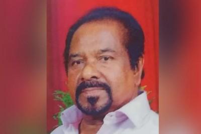 Kerala: Doctor who treated corona patients breathes his last