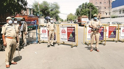 State Kerala eases lockdown norms amidst surging cases
