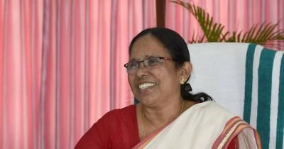 State of Kerala baggs UN Award as it lauds appreciations
