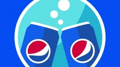 Pepsi-Unit based in Kerala shuts down