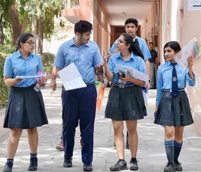 Tamil Nadu: Educational Institutions to commence partially from Oct 1