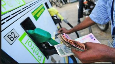 Good news ... Prices of petrol and diesel to be reduced soon in these 6 states