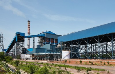 Now Tamil Nadu will keep a consultant for efficient utilization of the Power sector