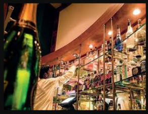 Bars will be reopened in Hyderabad, have to follow guidelines