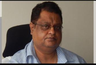 Hyderabad-based scientist awarded the prestigious Shanti Swarup Bhatnagar Prize