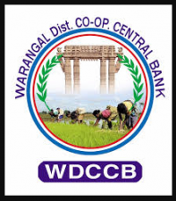 Soon 10 new cooperative bank branches will be set up in Warangal