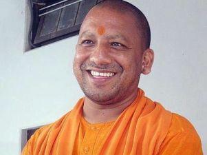 First Diwali festivities with CM Yogi govt rule in Ayodhya