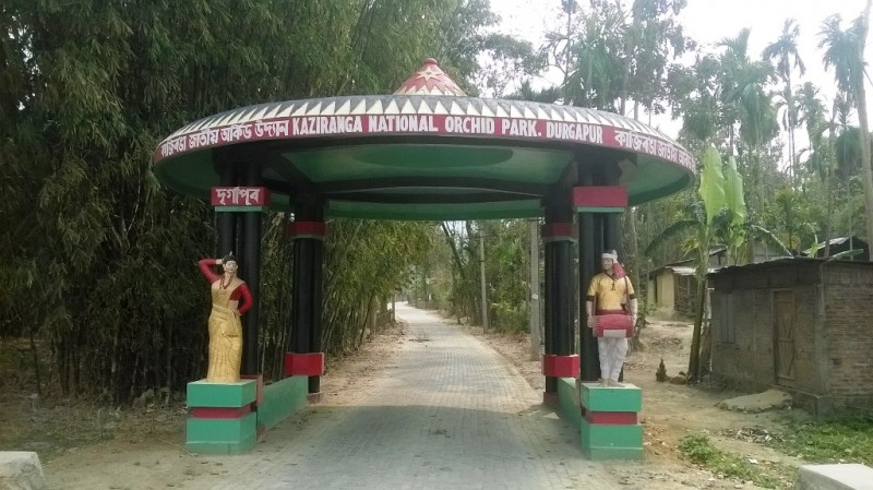 असम में 1 अक्टूबर से खुलेगा काजीरंगा नेशनल पार्क