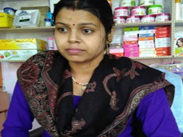 हनुमंथप्पा के लिए महिला ने की किडनी देने की पेशकश