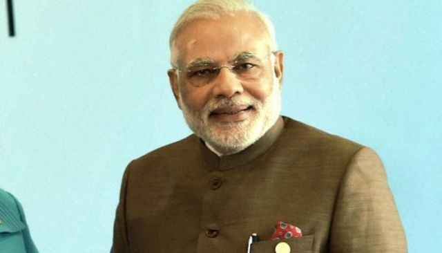 PM मोदी ने दी विश्व रेडियो दिवस की बधाई