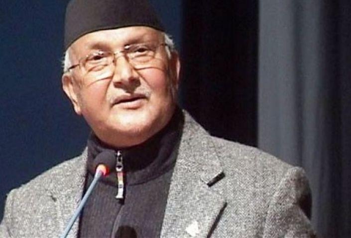 नेपाल प्रधानमंत्री की भारत यात्रा तब सफल होगी जब मधेसियों की मांग पूरी होगी