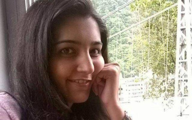 एकतरफा प्यार में दीप्ति को किया अगवा