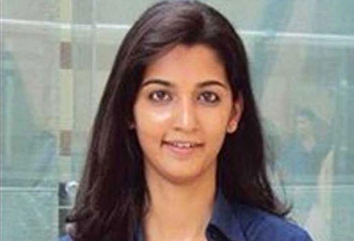 तो ऐसे की थी अपहरण कर्ता ने दीप्ति की किडनैपिंग की प्लानिंग