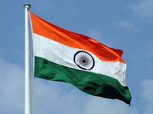 तेलंगाना अपनी दूसरी एनिवर्सरी में फहराएगा देश का सबसे ऊंचा झंडा