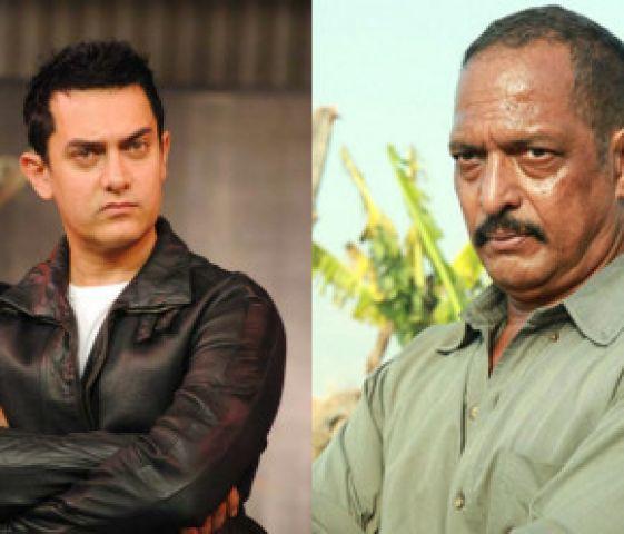 एक बार फिर सोशल मीडिया पर आमिर के खिलाफ छिड़ी जंग