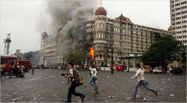 मुंबई हमला पाकिस्तान अदालत ने कहा कि 24 भारतीय गवाहों को अदालत में पेश किया जाए