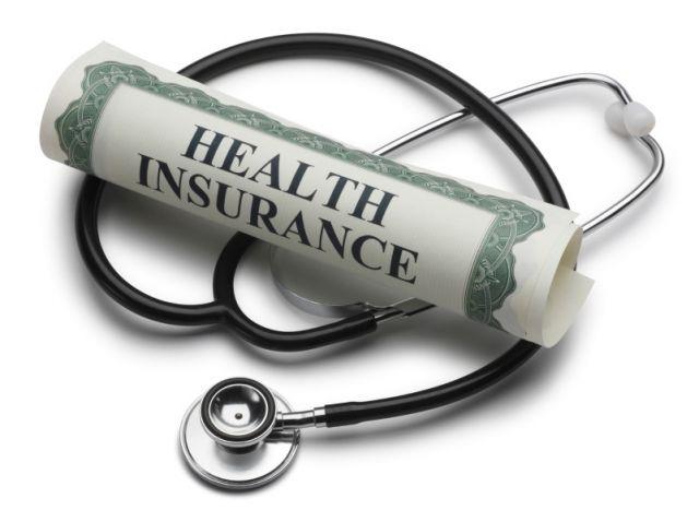 अब स्वास्थ्य बीमा होगा कैशलेस