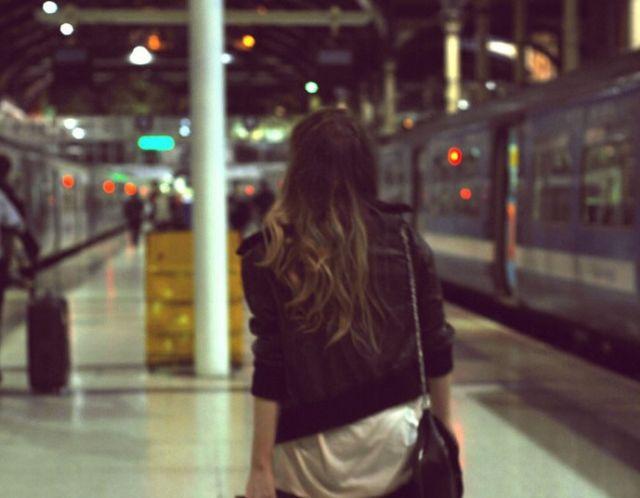 रेल बजट : महिलाओं का रखा गया है खास ख्याल