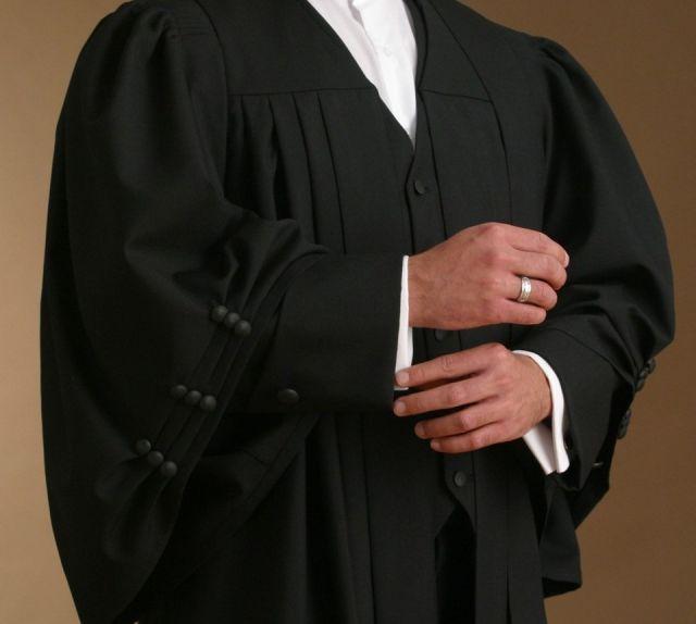 30 प्रतिशत वकीलों के पास है फर्जी डिग्री