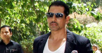 Robert Vadra is likely to get anticipatory bail in the two money laundering cases