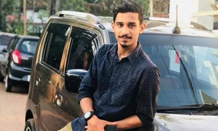 केरल में चुनाव के बाद भड़की हिंसा,  युवा मुस्लिम लीग के कार्यकर्ता की हुई मौत