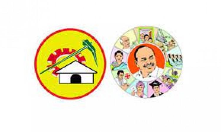 YSRCP ने तिरुपति लोकसभा उपचुनाव में किया जीत का दावा