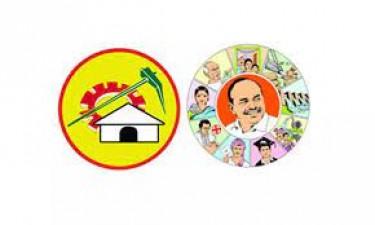 YSRCP claim victory in Tirupati Lok Sabha bypoll election