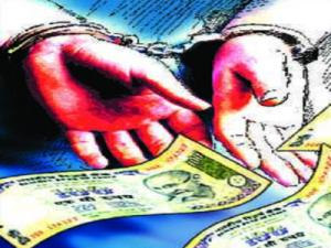 Hyderabad Police seized Rs 8 crore cash from BJP workers