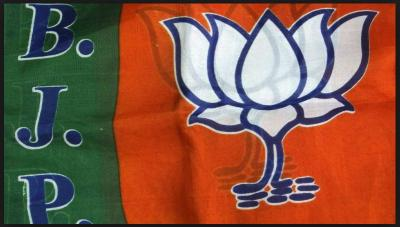 BJP MP from Ranchi resigned from BJP, now contest as an Independent candidate